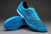 Футзалки Nike MAGISTA ONDA IC 651541-440, Найк магиста