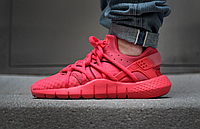 "Nike Air Huarache NM ""Dragon ""Red"""