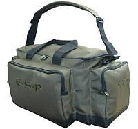 Сумка рыболовная Carryall 50 litre ESP