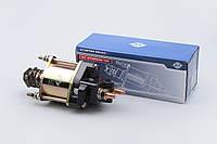 Втягивающее реле стартера ВАЗ 2101 AT 3708805-00