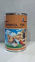 Клей для обуви полиуретановый (десмокол) Bonikol TER
