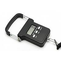 Весы, Электронный кантер 2003, ручные весы, весы на 40 кг, Цифровой кантер 2003, точность 10 г