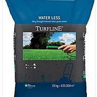 Семена газона Waterless  7,5 кг ДЛФ ТРИФОЛИУМ