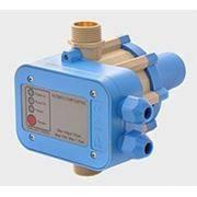 Электронный контроллер давления SKD- 1, Z1/4 Євроаква