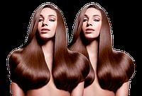 Спрей для восстановления волос Shevelux