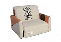 Кресло-кровать Fusion Rich / Фьюжн Рич