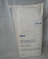Протеин Milei / Милей КСБ 80% ОРИГІНАЛ!