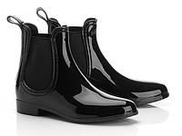 Женские ботинки DENIECE, фото 1
