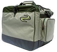 Сумка для снастей Korum Allrounder Net Bag Carryall