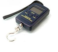 Весы Кантер (безмен) электронные weight scale