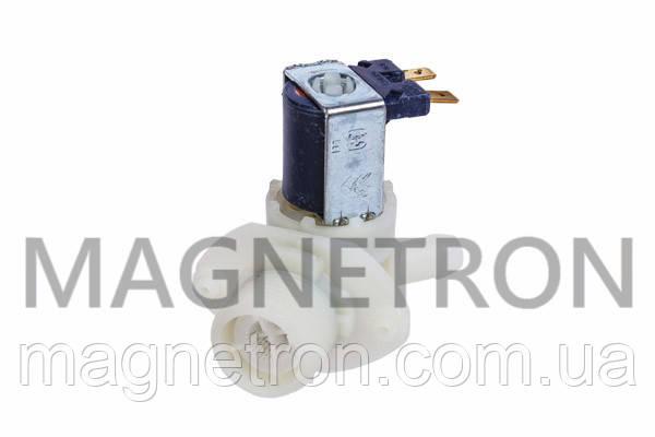 Клапан подачи воды для посудомоечных машин Electrolux 1170958209, фото 2