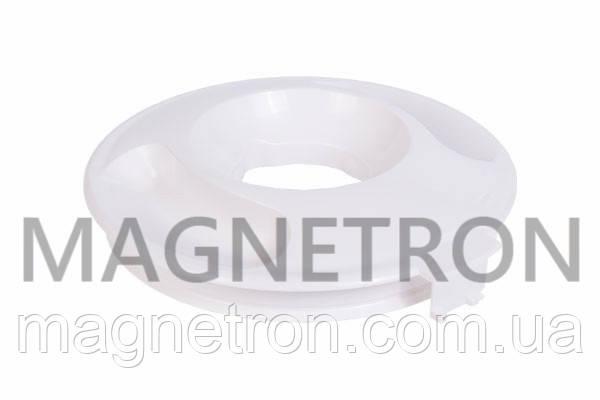 Крышка чаши 1500ml блендера для кухонных комбайнов Moulinex MS-5980650, фото 2