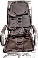 Массажная накидка на сиденье авто или кресло HL88