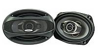 Автомобильные колонки UKC TS-6973E Овал 16х24см. 2шт. 400W ZDN