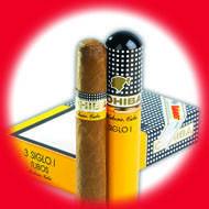 Кохиба / Cohiba-C 10 мл, 0 мг/мл, 50PG - PUFF Жидкость для электронных сигарет (Заправка)