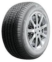 Шины Tigar Summer SUV 235/50 R18 97V