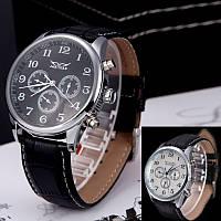 Мужские механические часы Jaragar с автоподзаводом.