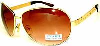 Солнцезащитные очки Kaidi модель K4