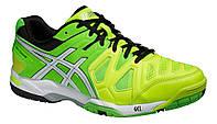 Кроссовки для тенниса ASICS GEL-GAME 5 E506Y-0701