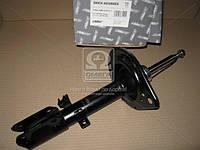 Амортизатор подвески Toyota Camry (V40) 06-11 задн.лев. газ. (RIDER) (производство Rider ), код запчасти: RD.2870.339.026