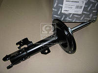 Амортизатор подвески Toyota Camry (V40) 06-11 передн.лев. газ. (RIDER) (производство Rider ), код запчасти: RD.3470.339.024
