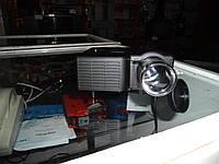 Мультимедийный LCD проектор Uc28 PRO 24 Вт