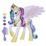 MLP Пони Принцесса Селестия, A0633