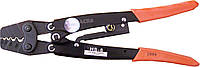 HS-8 инструмент для обжима