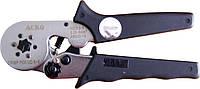 HSC8 6-6 инструмент для обжима