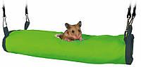 Trixie Лежак - тоннель для грызунов