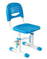 Детский стул-трансформер SST3 Blue