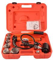 SKP-8  гидравлический просечной инструмент