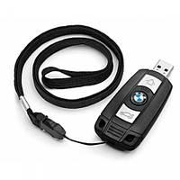Usb флешка 16 Gb Ключ зажигания BMW
