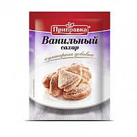 Ванильный сахар (стик) 12шт*10гр