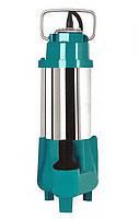 Дренажные Aqua Planet Company Дренажно-фекальный насос APC WQ 180 (нержавеющий корпус)