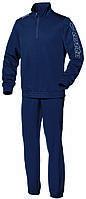 Детский тренировочный костюм Lotto Zenith Pl Hz