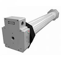 Автоматика для роллет DoorHan RS140/7M с аварийным открыванием