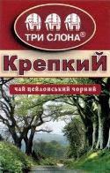 Мономах  Крепкий 80г ДСТУ