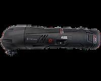 Многофункциональный инструмент Титан  ПАР-12 аккумуляторный