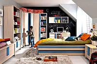 Детская комната Капс / Caps BRW Украина