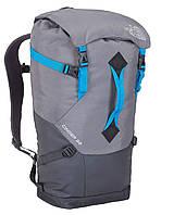 Рюкзак для альпинизма The North Face CINDER PACK 32 T0A6K2-AGP