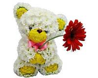 Композиция «Я принес тебе цветочек», фото 1
