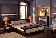 Спальня Ларго / Largo BRW