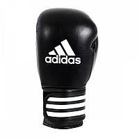 Боксерские перчатки Adidas Performer (adibc01)