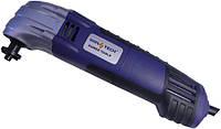 Многофункциональный инструмент Wintech WMT-450