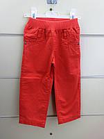 Красивые брюки для мальчика. ТМ 3pommes (Франция)  86 см