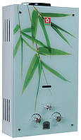 Газовая колонка  Sakura Samurai Bambook