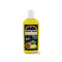 Ароматизатор-добавка жидкий  250 мл  Haldorado Сладкий ананас