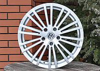 Литые диски R18 5x120, купить литые диски на BMW VW AMAROK T5 T6 TOUAREG, авто диски БМВ серии 4 (F32 F33)