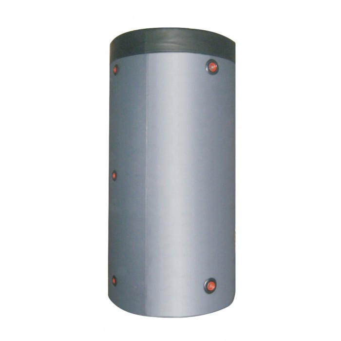 Купить емкостной теплообменник в тамбове теплообменник 325 тнв-1 6-м8